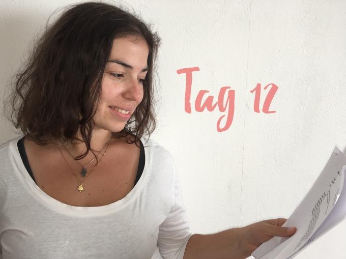 Tag12