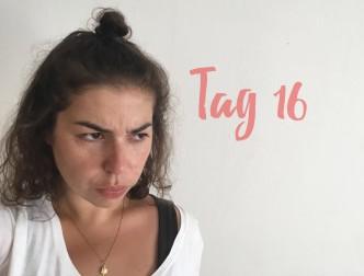 Tag16