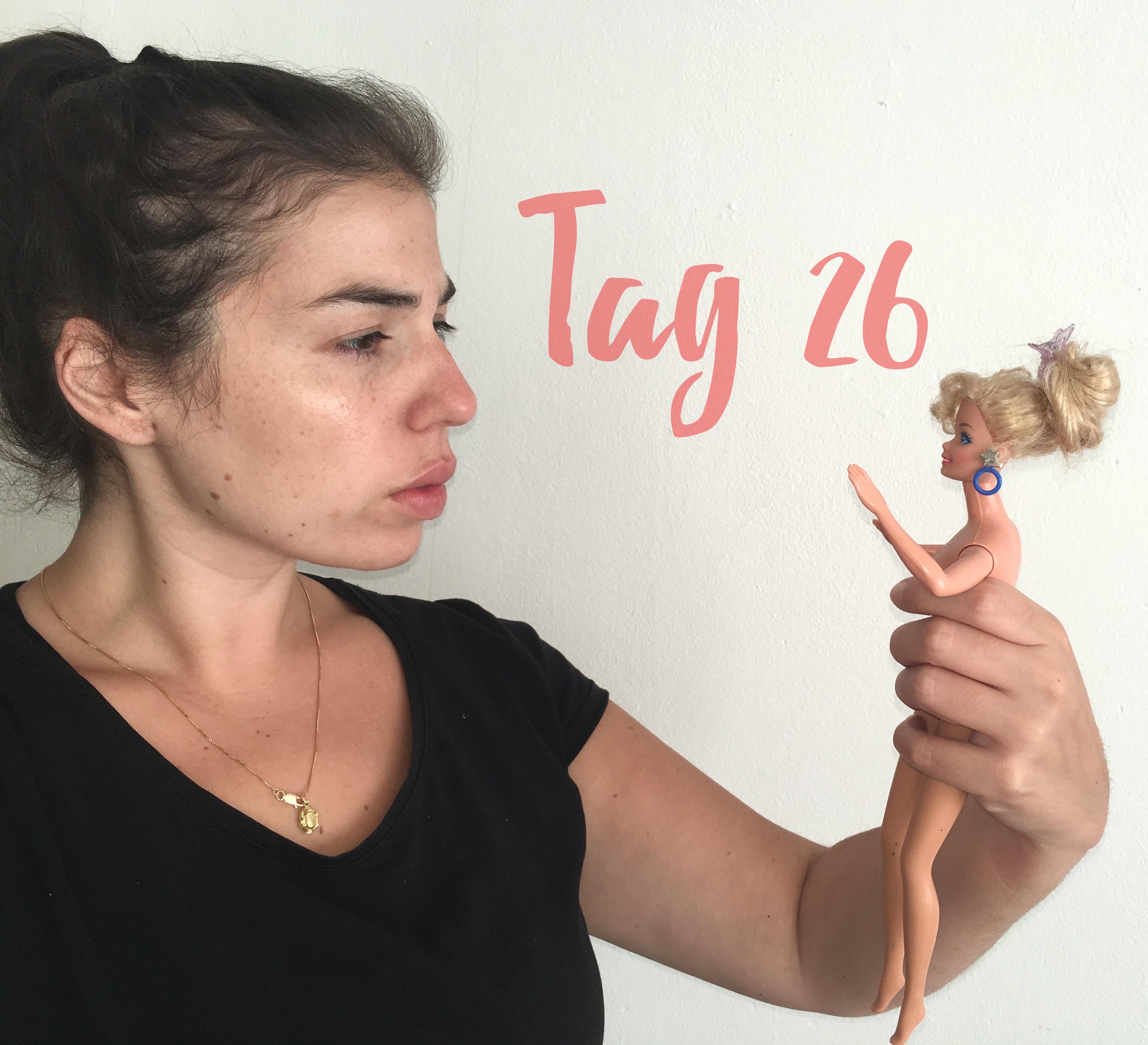 Tag26