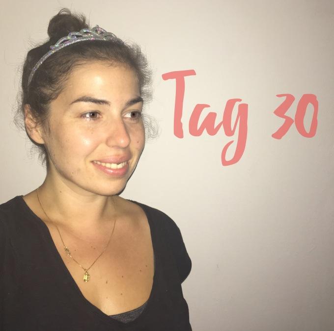 Tag30